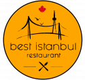 The Best Istanbul